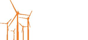 Frodsham Wind Farm Logo